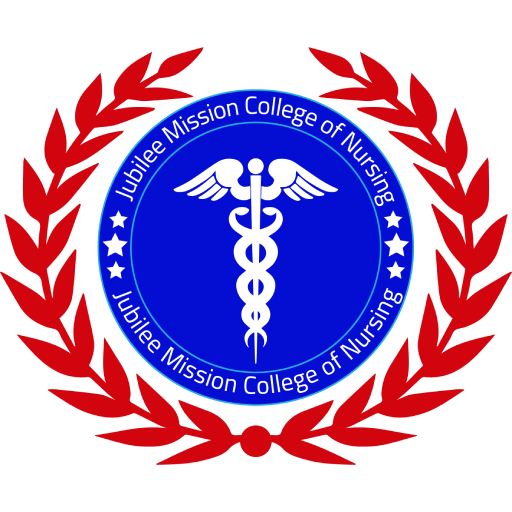 Jubilee Mission College of Nursing